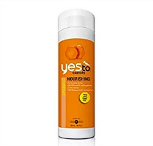 buy Yes To Carrots Shampoo at 100 Days of Real Food