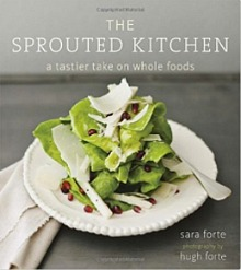 The Sprouted Kitchen at 100 Days of Real Food
